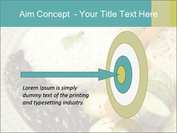 0000082487 PowerPoint Template - Slide 83