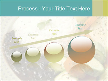 0000082487 PowerPoint Template - Slide 87