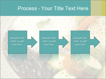 0000082487 PowerPoint Template - Slide 88