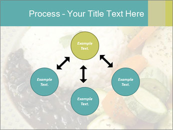 0000082487 PowerPoint Template - Slide 91