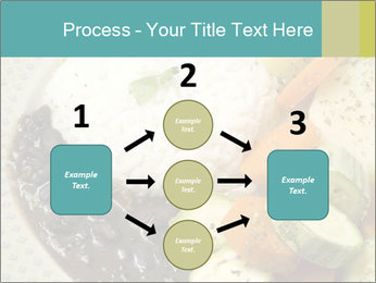 0000082487 PowerPoint Template - Slide 92