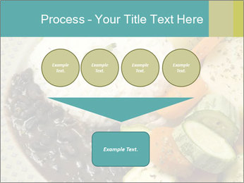 0000082487 PowerPoint Template - Slide 93