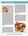 0000082487 Word Templates - Page 3