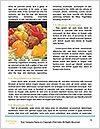 0000082487 Word Templates - Page 4