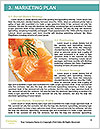 0000082487 Word Templates - Page 8