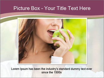 0000082488 PowerPoint Template - Slide 16