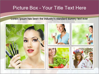 0000082488 PowerPoint Template - Slide 19