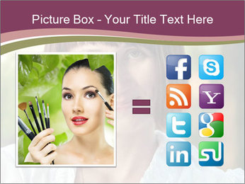 0000082488 PowerPoint Template - Slide 21