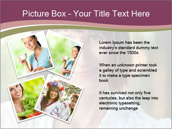 0000082488 PowerPoint Template - Slide 23