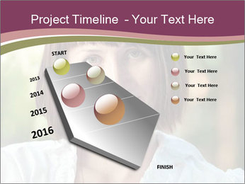 0000082488 PowerPoint Template - Slide 26