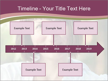 0000082488 PowerPoint Template - Slide 28