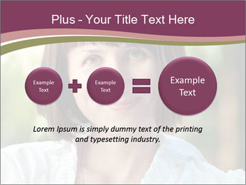 0000082488 PowerPoint Template - Slide 75