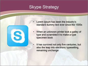 0000082488 PowerPoint Template - Slide 8