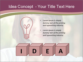 0000082488 PowerPoint Template - Slide 80