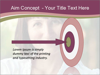 0000082488 PowerPoint Template - Slide 83