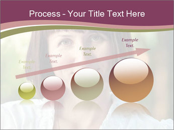 0000082488 PowerPoint Template - Slide 87
