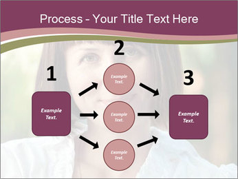 0000082488 PowerPoint Template - Slide 92