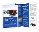 0000082489 Brochure Template
