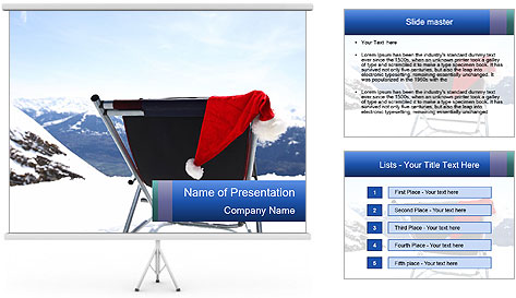 0000082489 PowerPoint Template