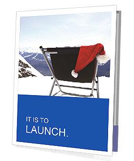 0000082489 Presentation Folder