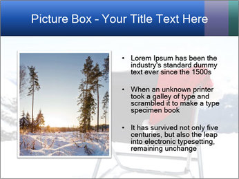 0000082489 PowerPoint Template - Slide 13