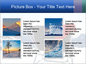 0000082489 PowerPoint Template - Slide 14