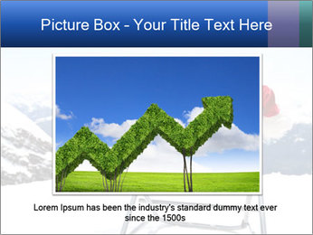0000082489 PowerPoint Template - Slide 15