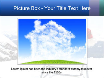 0000082489 PowerPoint Template - Slide 16
