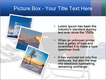 0000082489 PowerPoint Template - Slide 17