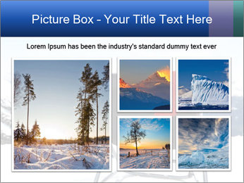 0000082489 PowerPoint Template - Slide 19