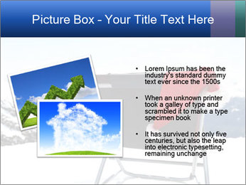 0000082489 PowerPoint Template - Slide 20