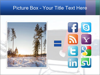 0000082489 PowerPoint Template - Slide 21