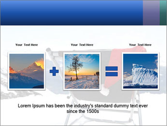 0000082489 PowerPoint Template - Slide 22