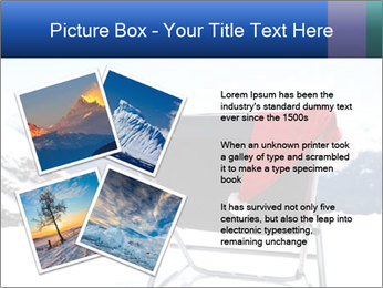 0000082489 PowerPoint Template - Slide 23