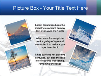 0000082489 PowerPoint Template - Slide 24