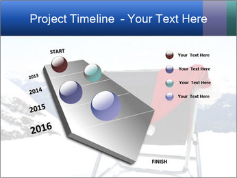 0000082489 PowerPoint Template - Slide 26