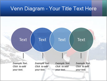 0000082489 PowerPoint Template - Slide 32