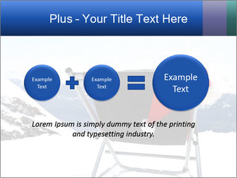 0000082489 PowerPoint Template - Slide 75