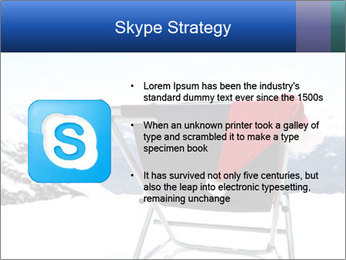0000082489 PowerPoint Template - Slide 8