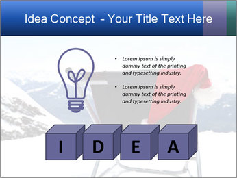 0000082489 PowerPoint Template - Slide 80