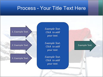 0000082489 PowerPoint Template - Slide 85