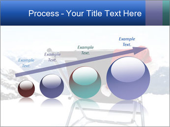 0000082489 PowerPoint Template - Slide 87