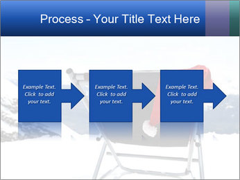 0000082489 PowerPoint Template - Slide 88