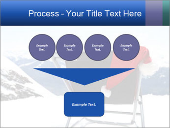0000082489 PowerPoint Template - Slide 93