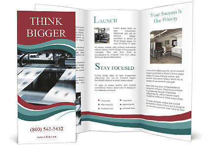 0000082490 Brochure Templates