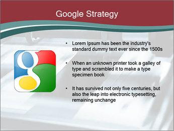 0000082490 PowerPoint Templates - Slide 10