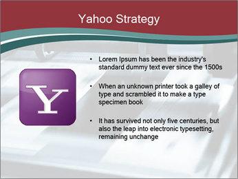 0000082490 PowerPoint Templates - Slide 11