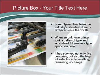 0000082490 PowerPoint Templates - Slide 13