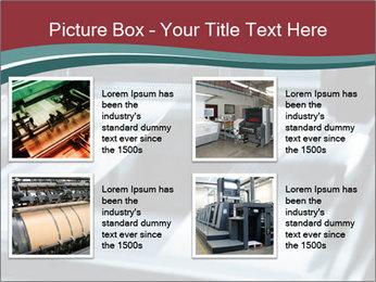 0000082490 PowerPoint Templates - Slide 14