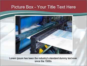 0000082490 PowerPoint Templates - Slide 15